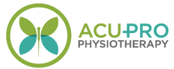 Acu-Pro Physiotherapy | An Integrated Approach to a Healthier Lifestyle